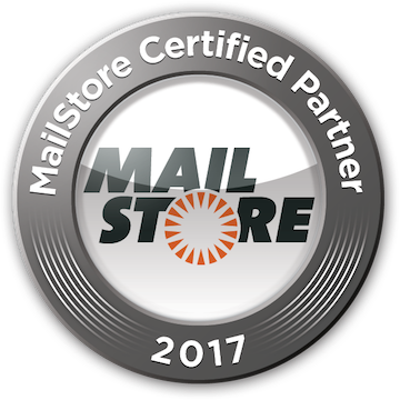 Mail Store Partner